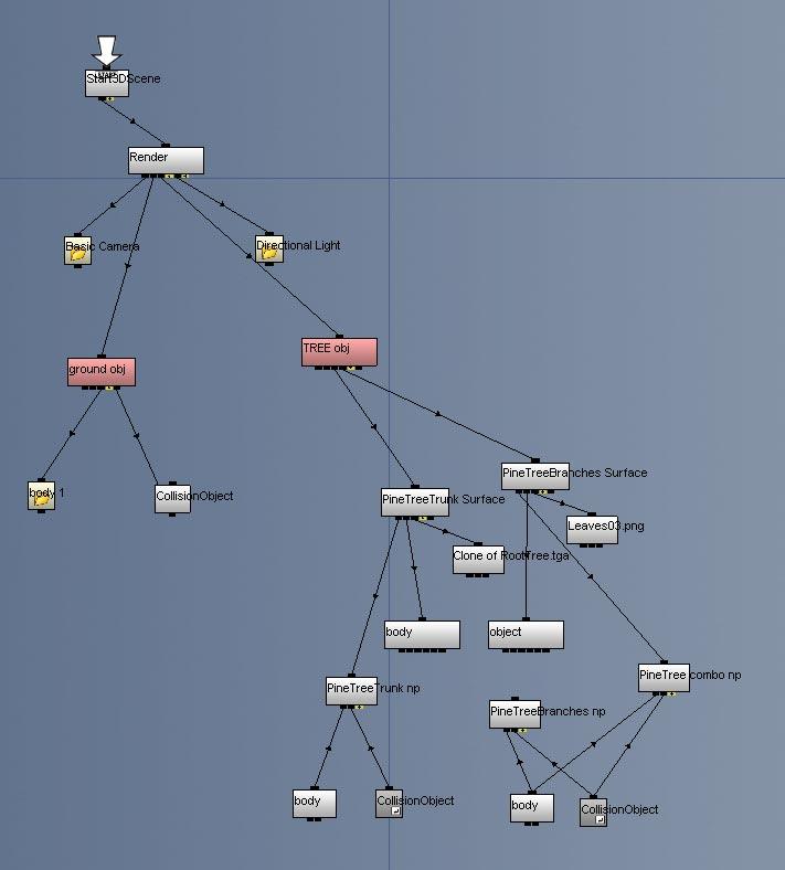 Quest3DNaturePainterInstructions