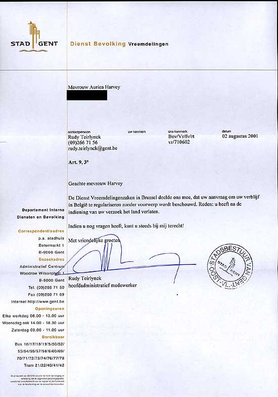 2001-08-02-denied