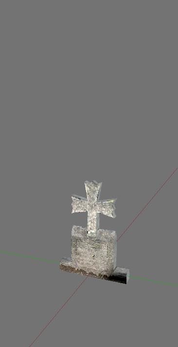 2005-09-02 grave