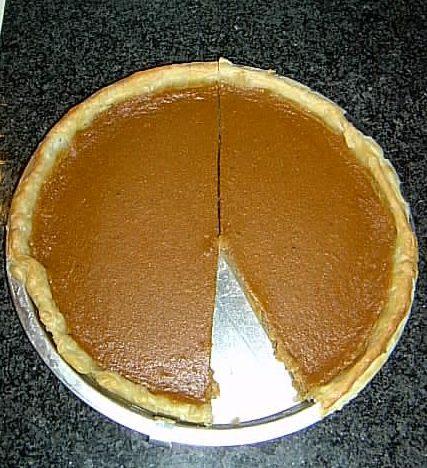 2005-11-01 pie