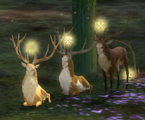 2006-02-17 3stags