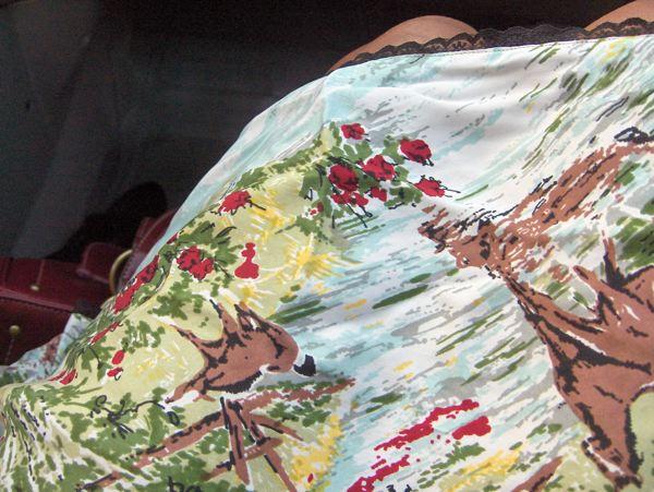 2006-08-19 do you like my new dress