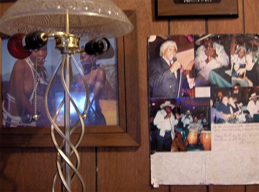2006-08-19 larrys wall