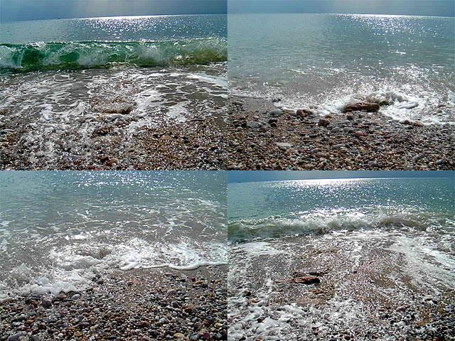 2006-10-10 mediteranian sea