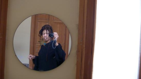 2008-02-03-2