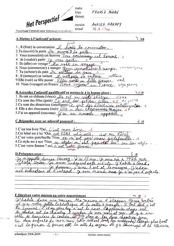 2008-11-03 fail