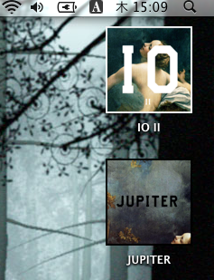 2010-06-24 io and jupiter icons