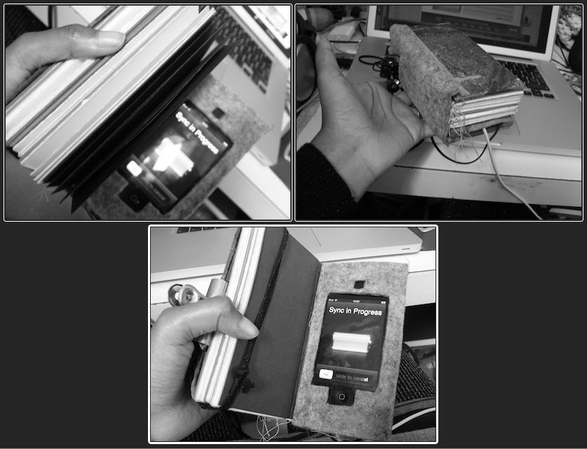 2010-10-26 sketchbookipod