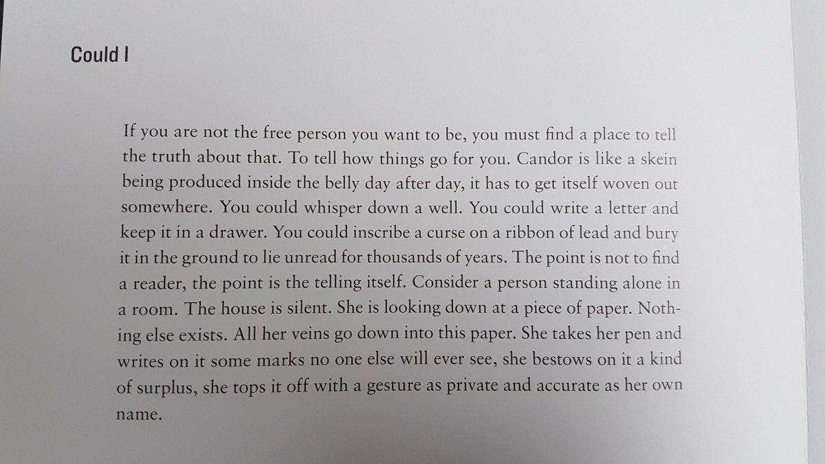 AnneCarson-Candor