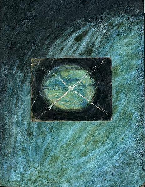 Book10 Cover