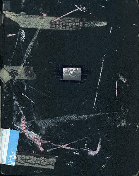 Book12B Cover