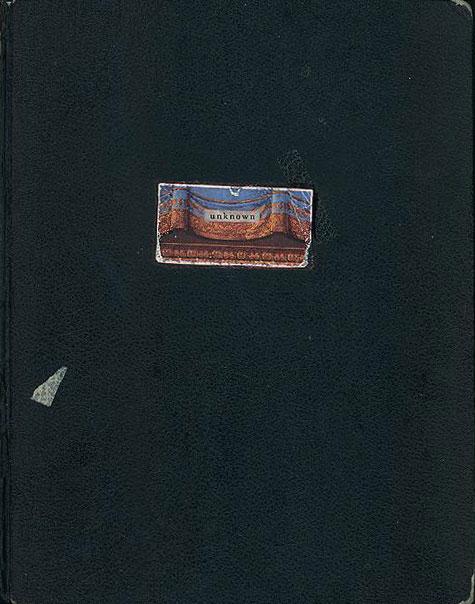 Book13 Cover