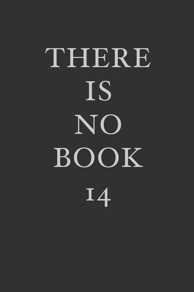 Book14 Cover