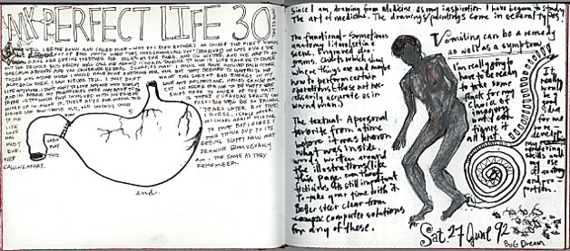 Book15 myperfectlife