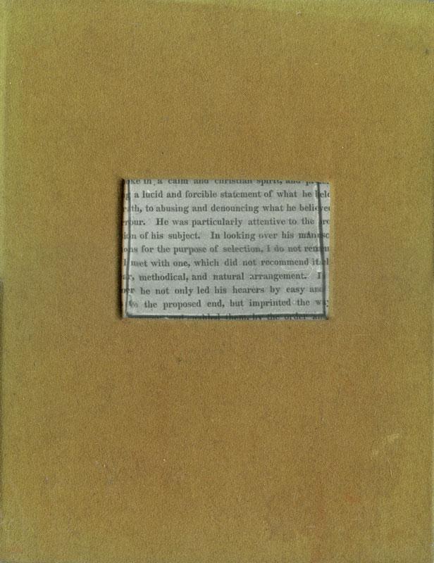 Book19 Cover