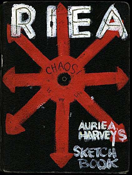 Book1 Cover