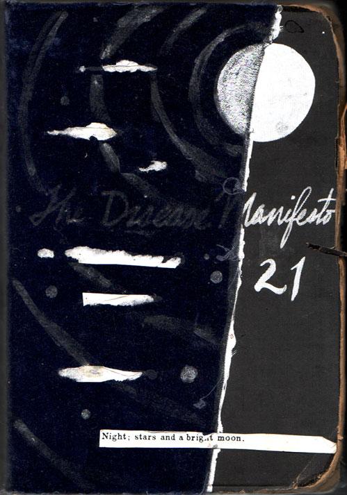 Book21A Cover