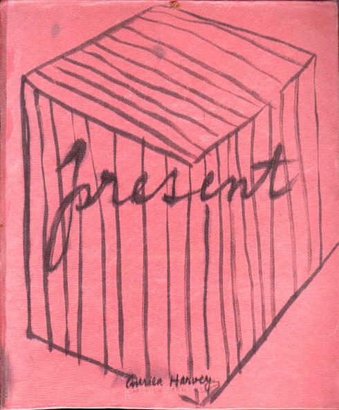 Book22A Cover