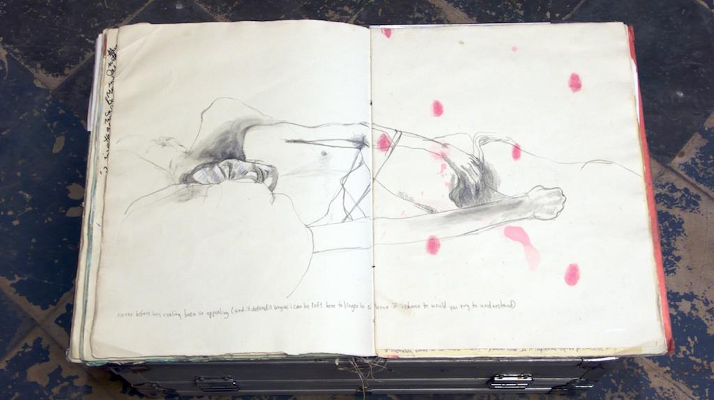 Book22B img7