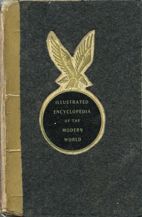Book24 Cover