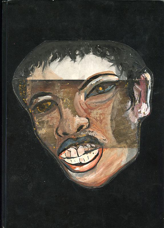 Book29 Cover