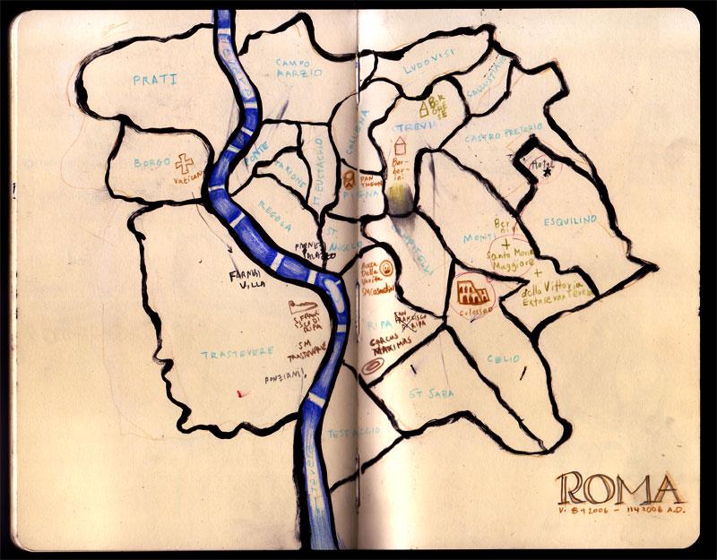Book31 Roma00