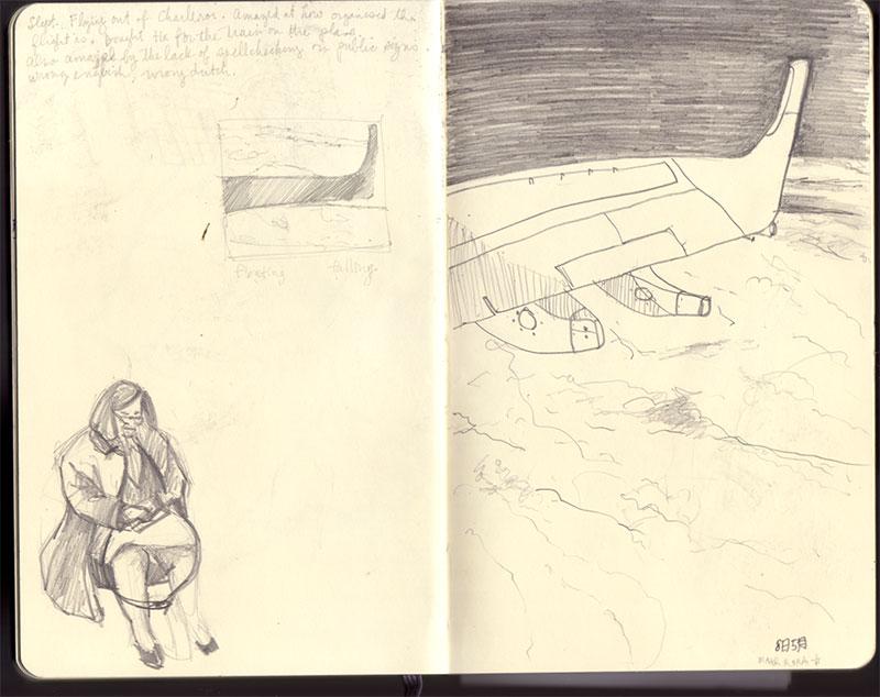 Book31 Roma01