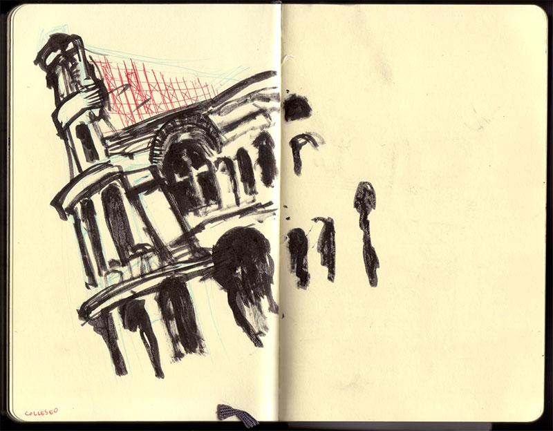 Book31 Roma02