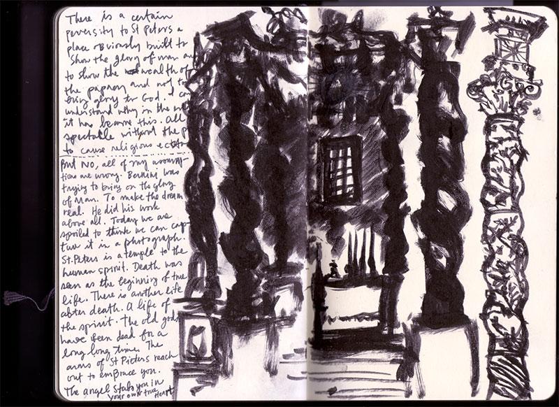 Book31 Roma06
