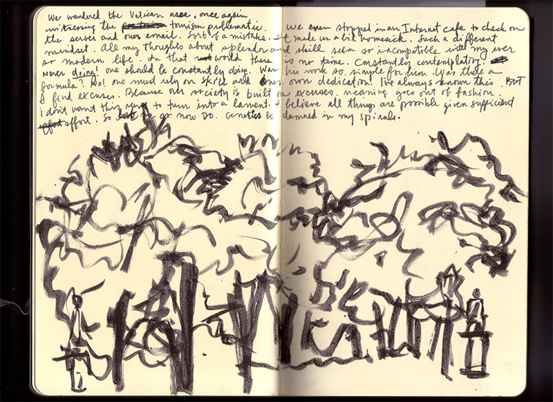 Book31 Roma09