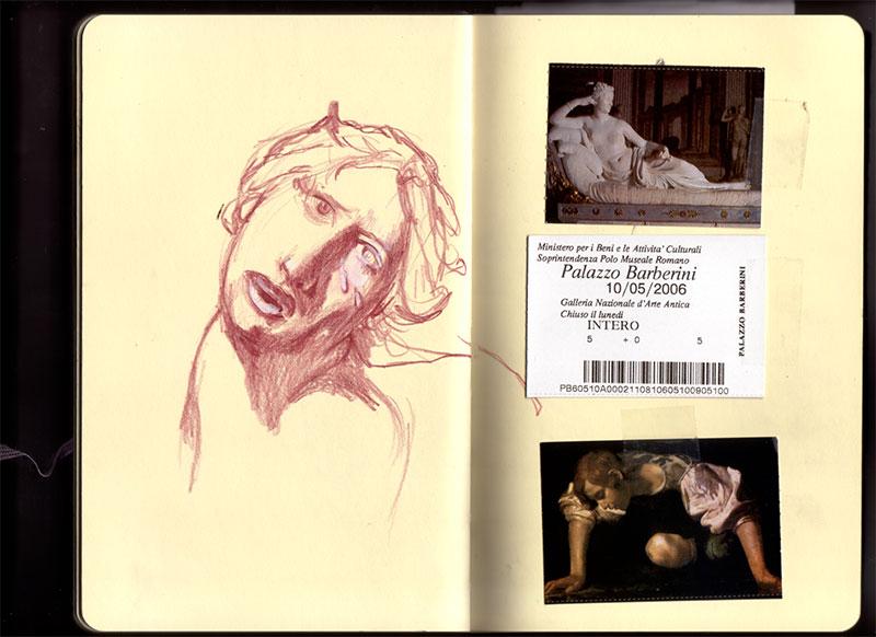 Book31 Roma13