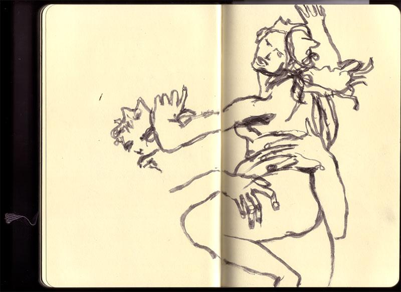 Book31 Roma14