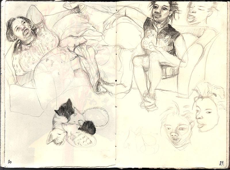 Book32 Page30-31 darkside