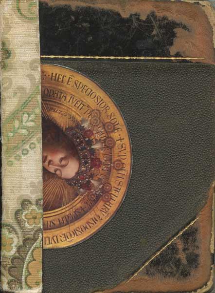 Book33 Cover