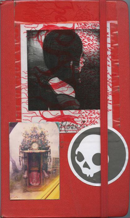 Book36 Cover