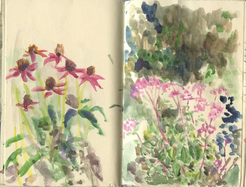 Book38 garden1