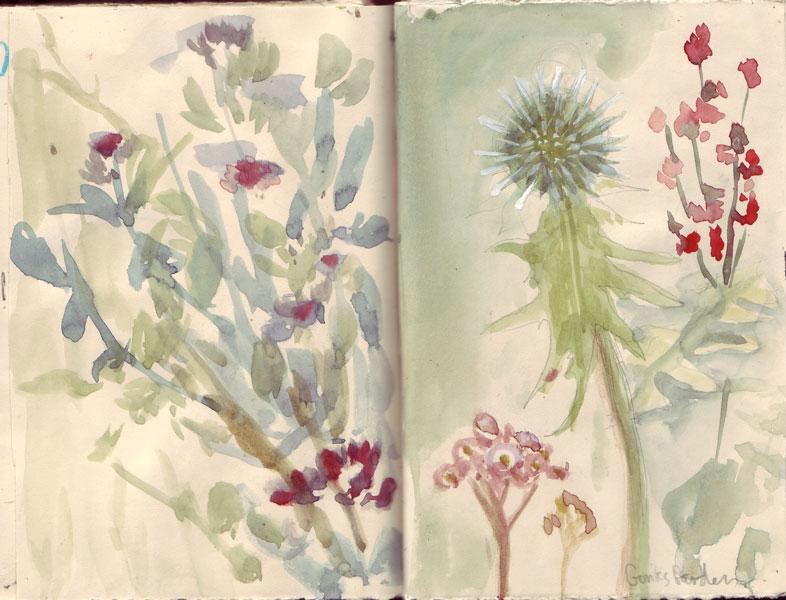 Book38 garden2