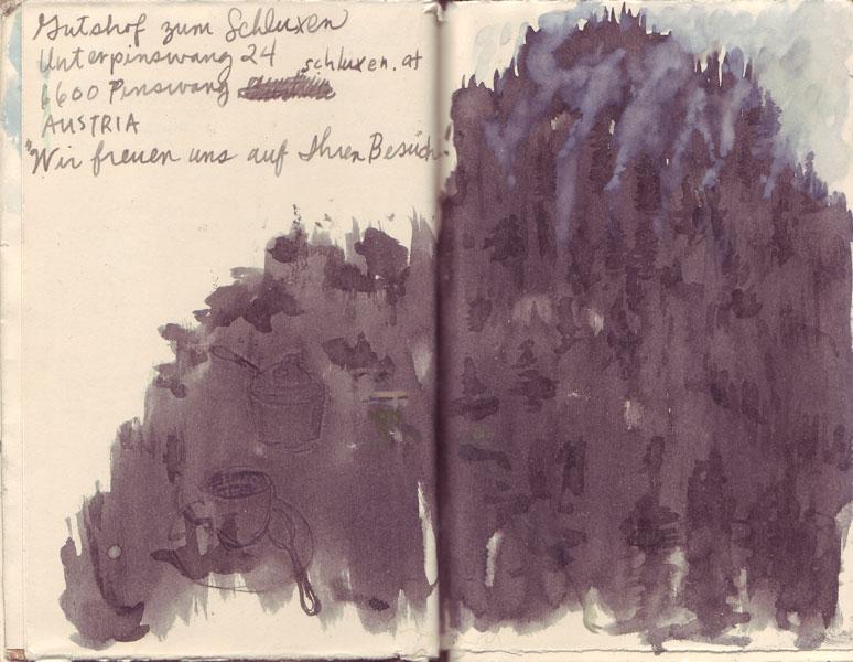 Book38 gutshoftirol