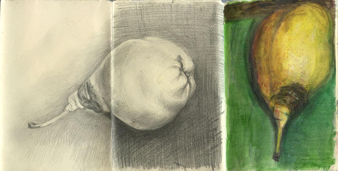 Book38 pear