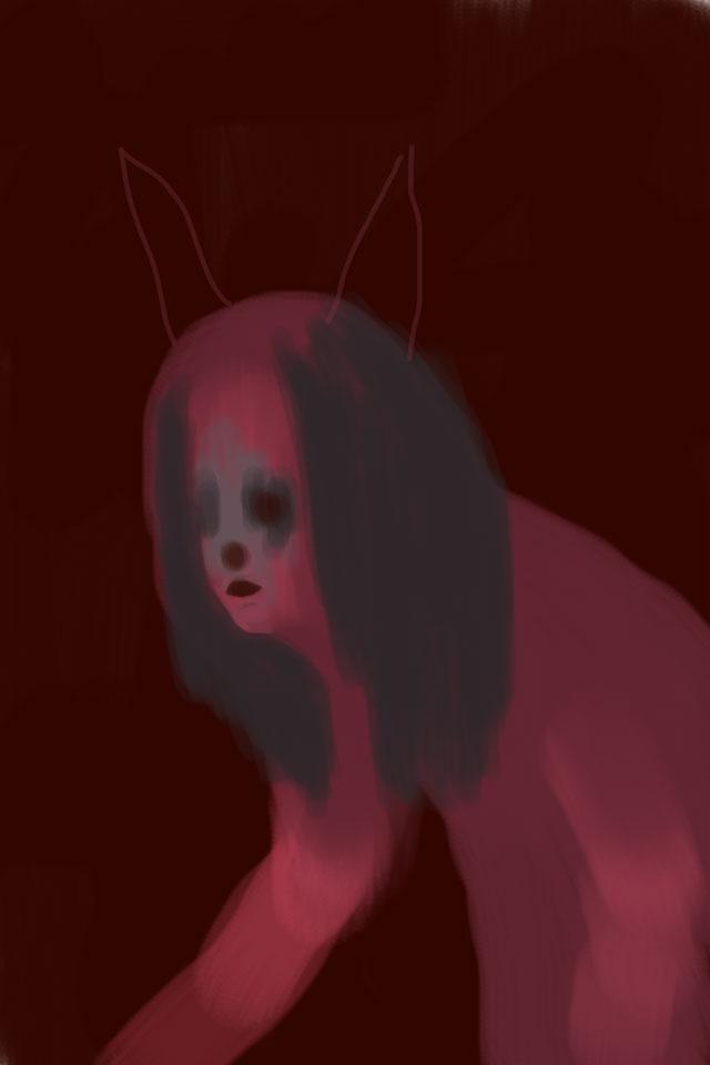 Book39 bunny