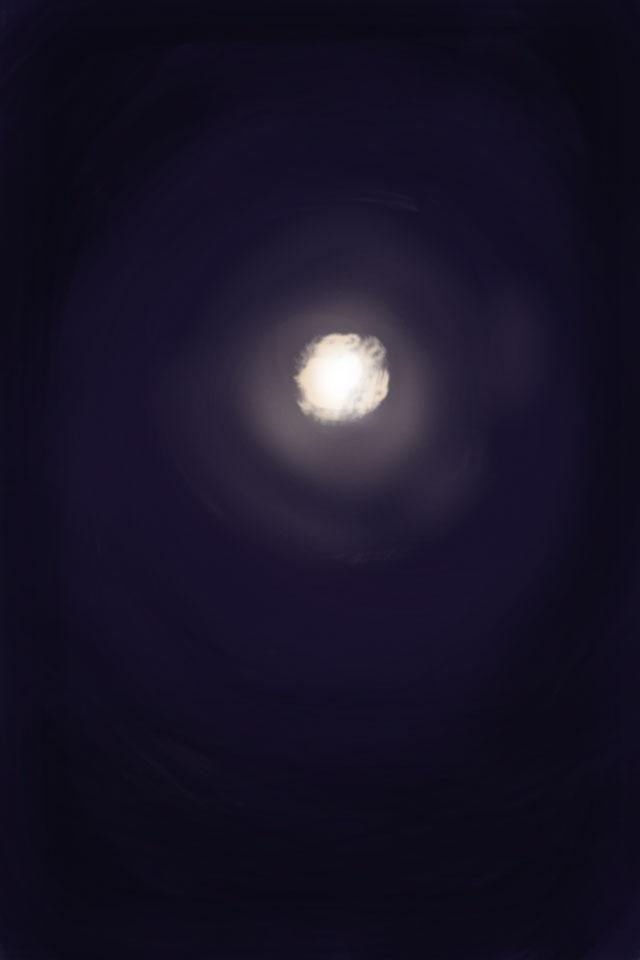Book39 moon