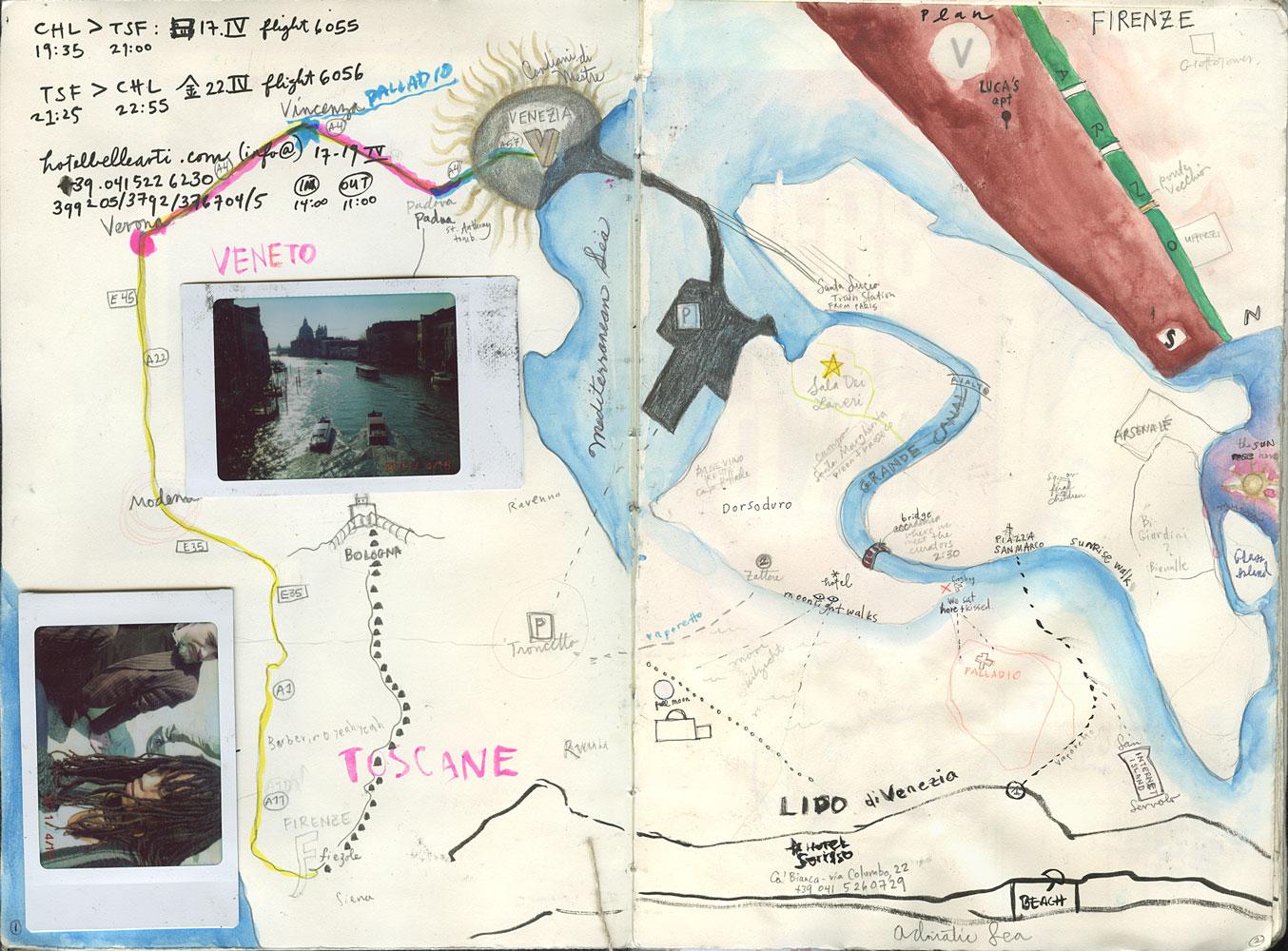 Book40 MapOfPlanV
