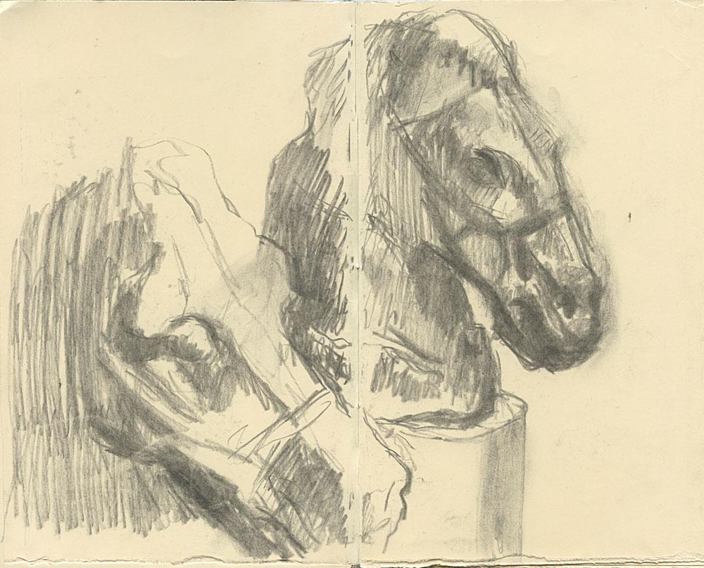 Book42b vaticanhorses