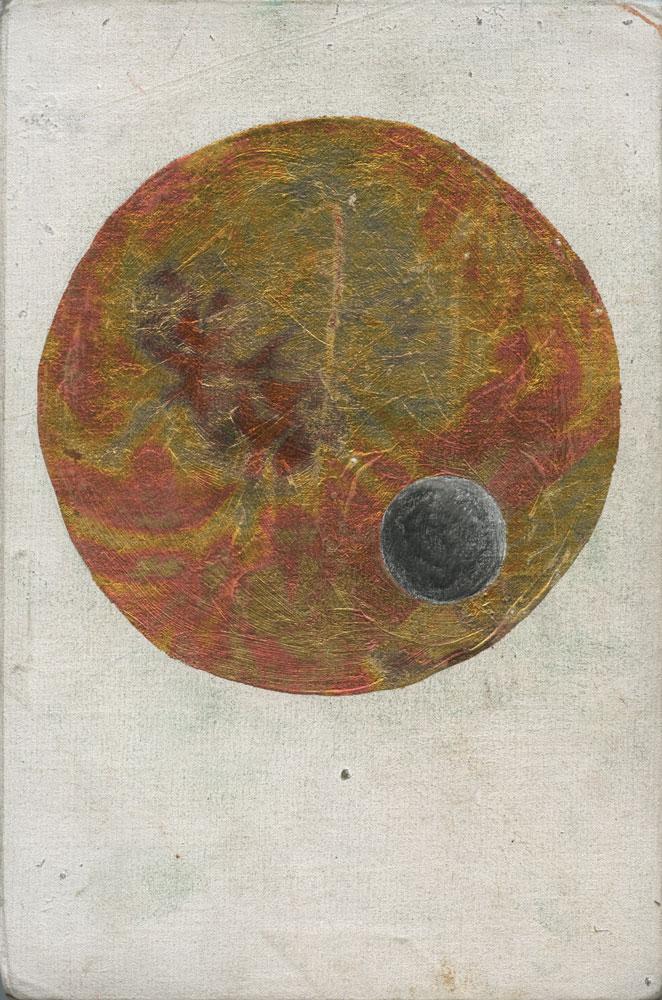 Book43 cover