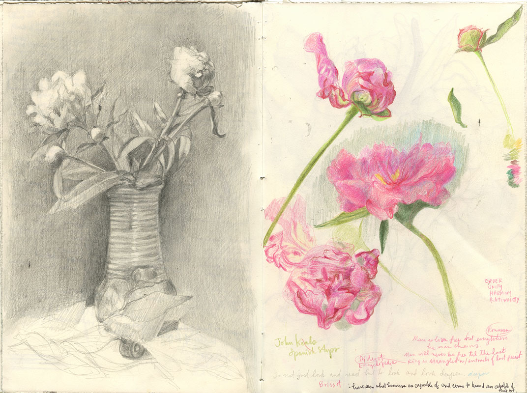 Book43 flowersforever