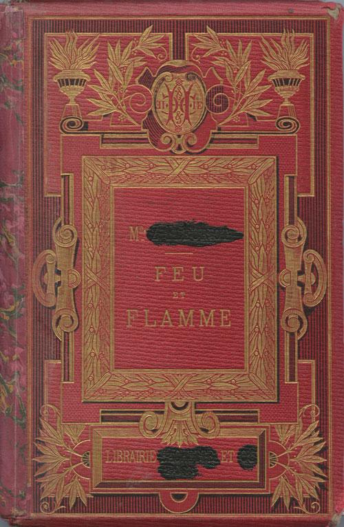 Book44 Cover