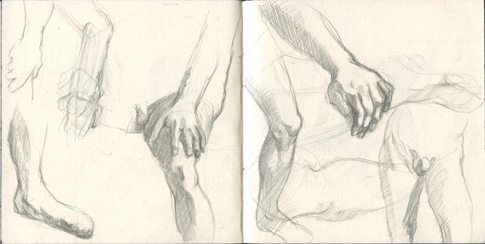 Book45 figure2
