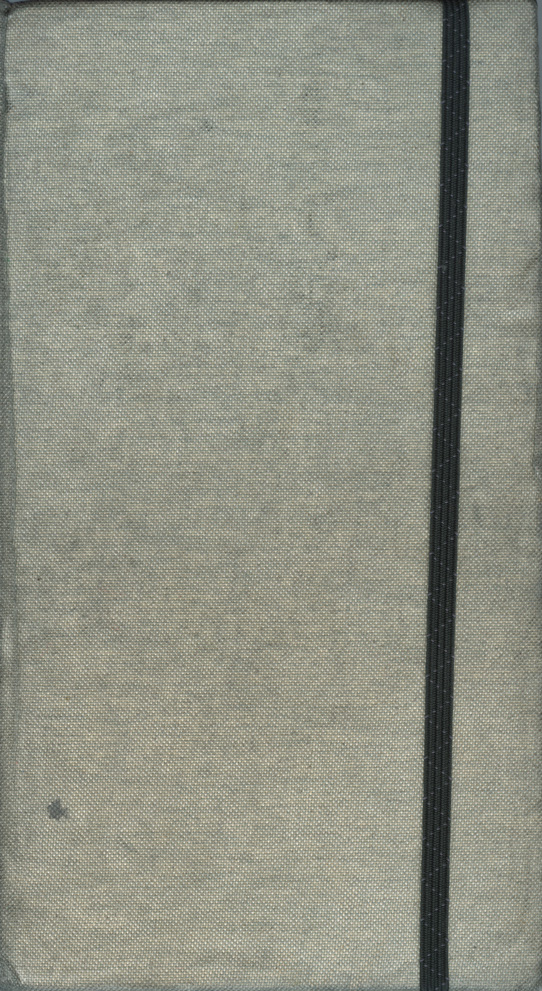Book46 Cover