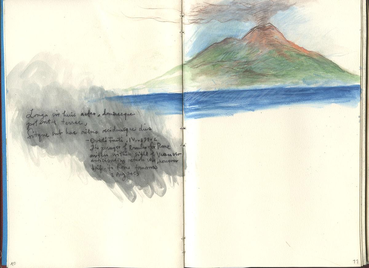 Book47 4