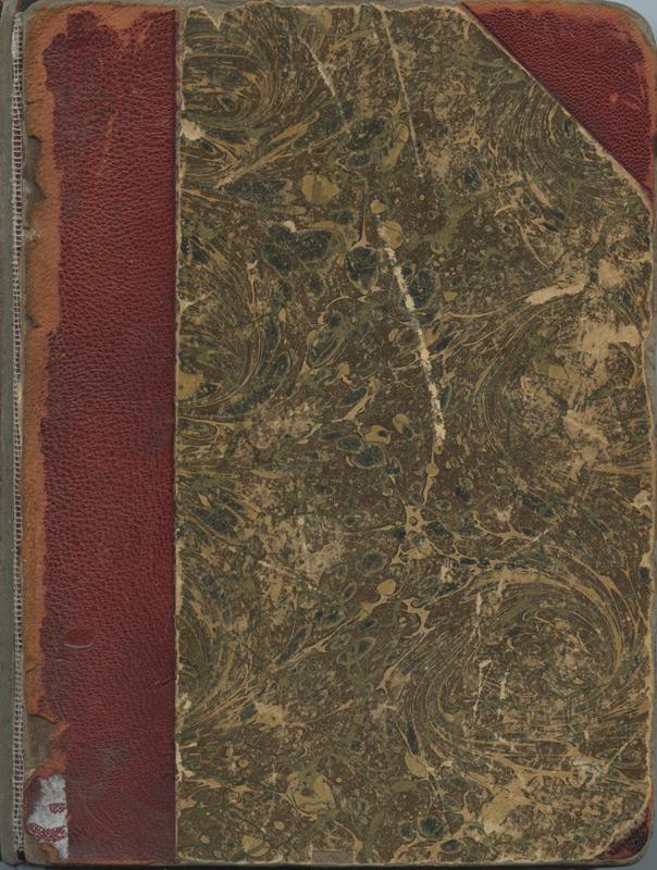 Book48 Cover